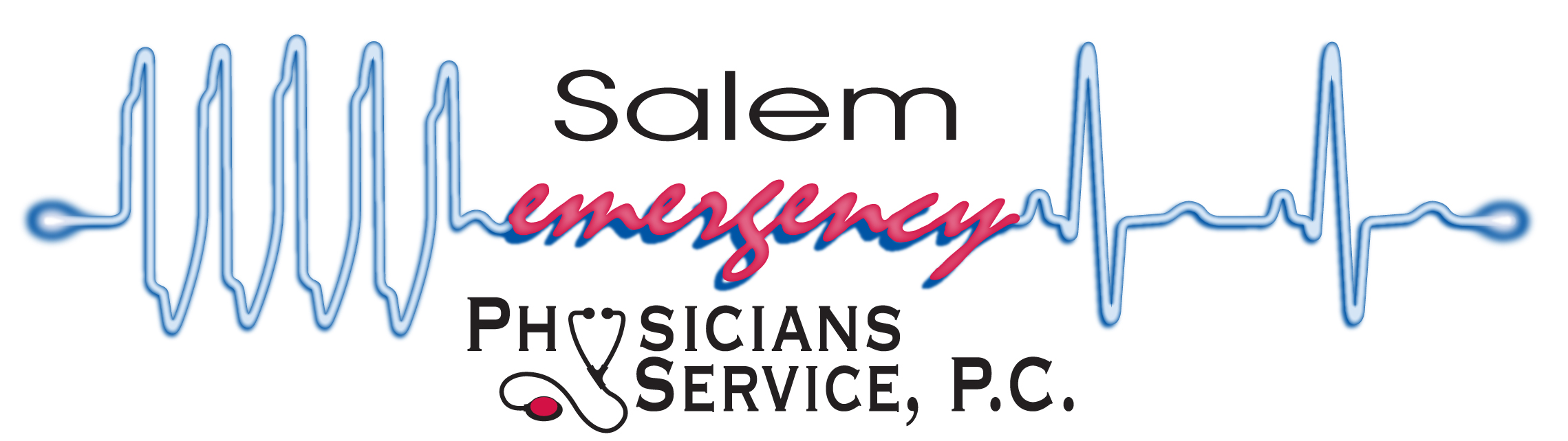 Salem Emergency Physicians Service