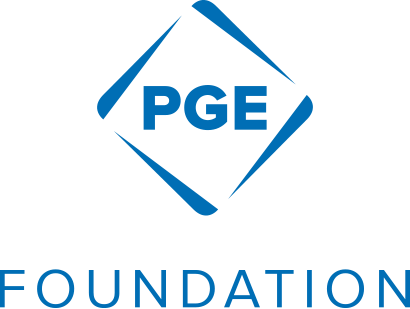PGE Foundation