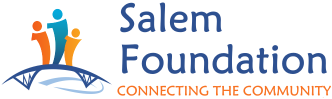 The Salem Foundation