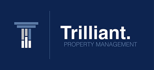 Trilliant Property Mangement