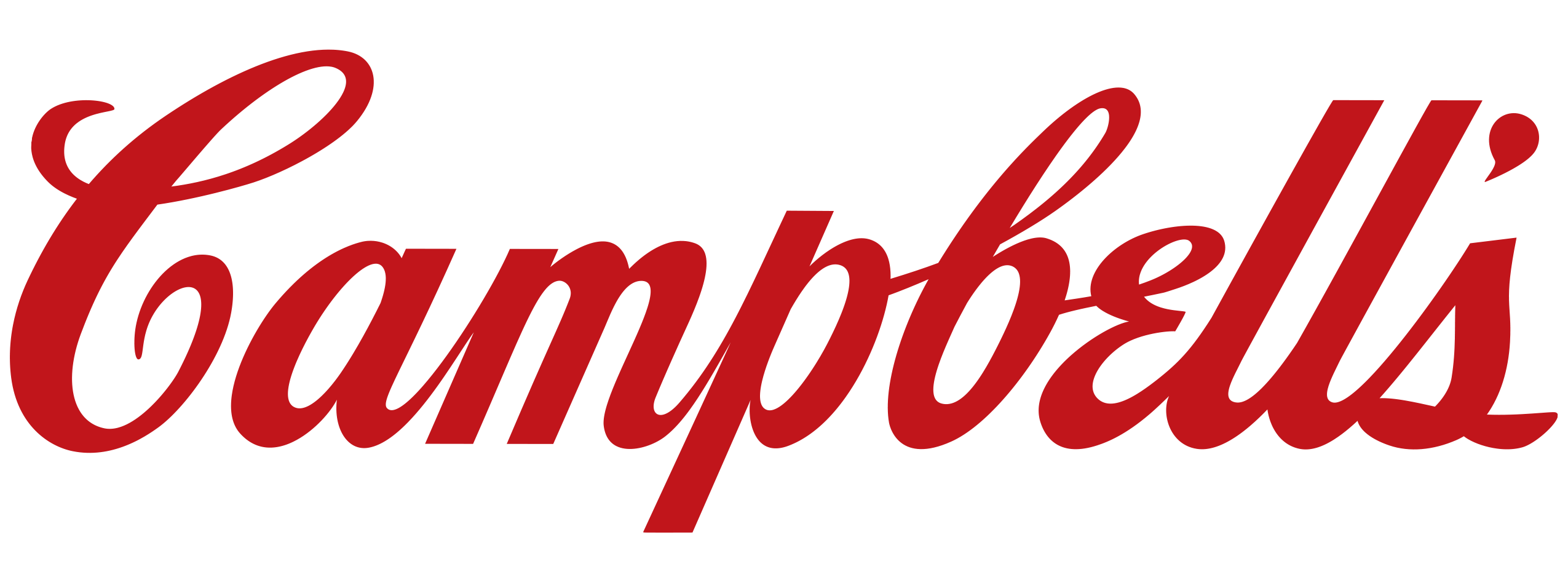 Campbells Soup Foundation