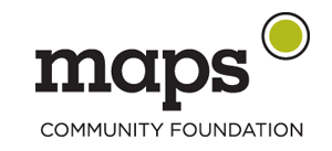 Maps Community Foundation