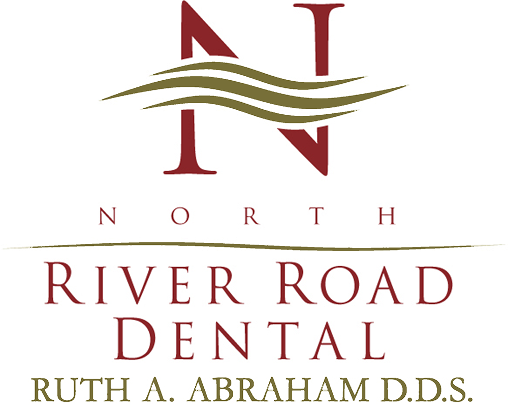 North River Road Dental, Ruth A. Abraham D.D.S.